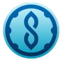 SilkChain-Logo