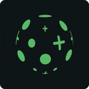 Taraxa-logo