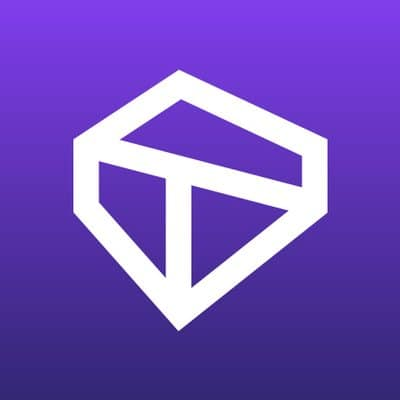 Tari-logo