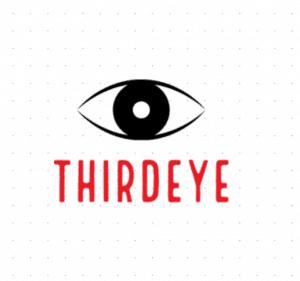 ThirdEyelogo