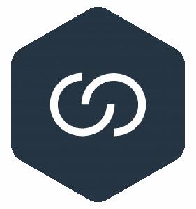 Twogap Team Logo