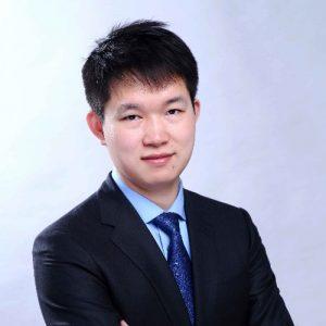 Will Wang