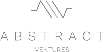 abstract_ventures logo