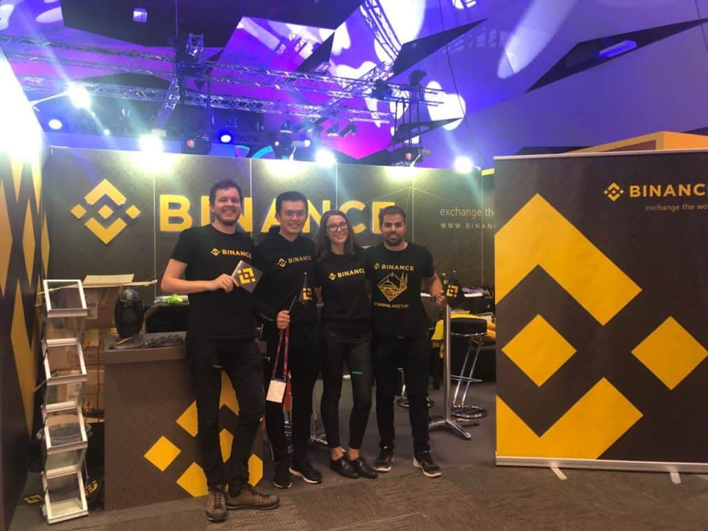 binance_team