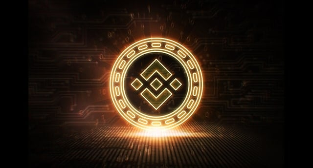 Binance Coin (BNB) Gains Over 18% Ahead of Binance Blockchain Week