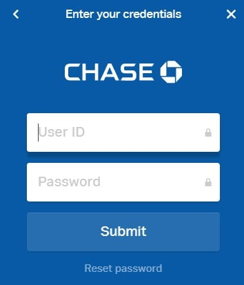 Coinbase guide login