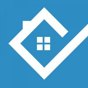 cprop-logo