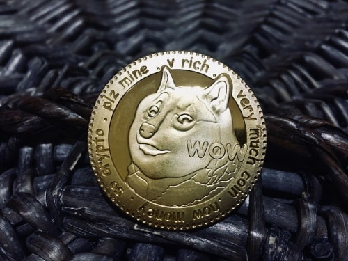 Dogecoin: The Unbelievable Story behind The Joke Altcoin