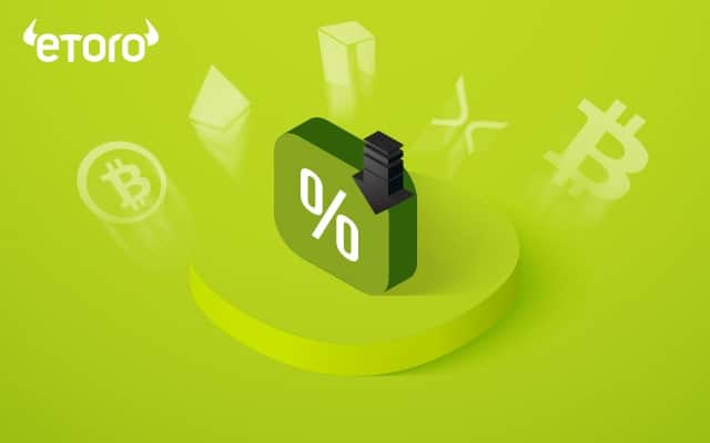 etoro_costs-min