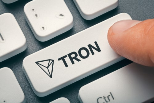 TRON's First dApp Hits 1 Billion TRX-Large Payout
