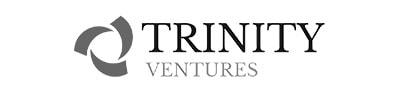 trinity-ventures logo