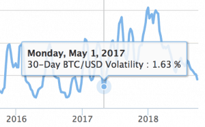 volatility3.jpg-min