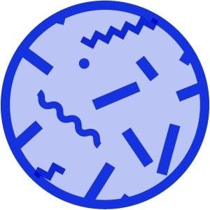 BotKit logo
