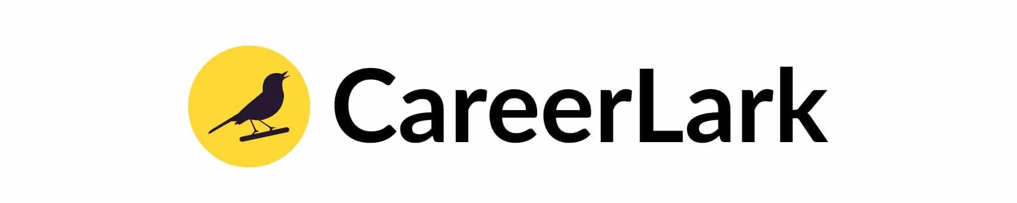 CareerLark logo