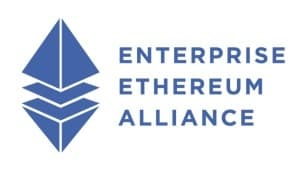 EnterpiseEA logo