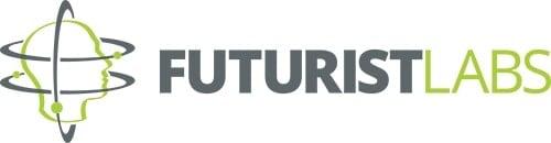 Futurist logo
