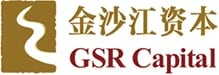 GSR capital logo