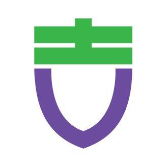 SeedToken logo