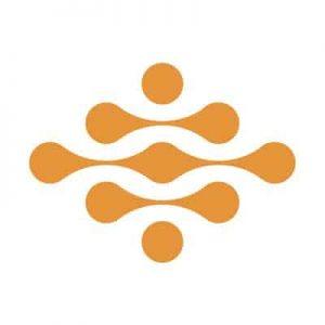 Sweetbridge-logo