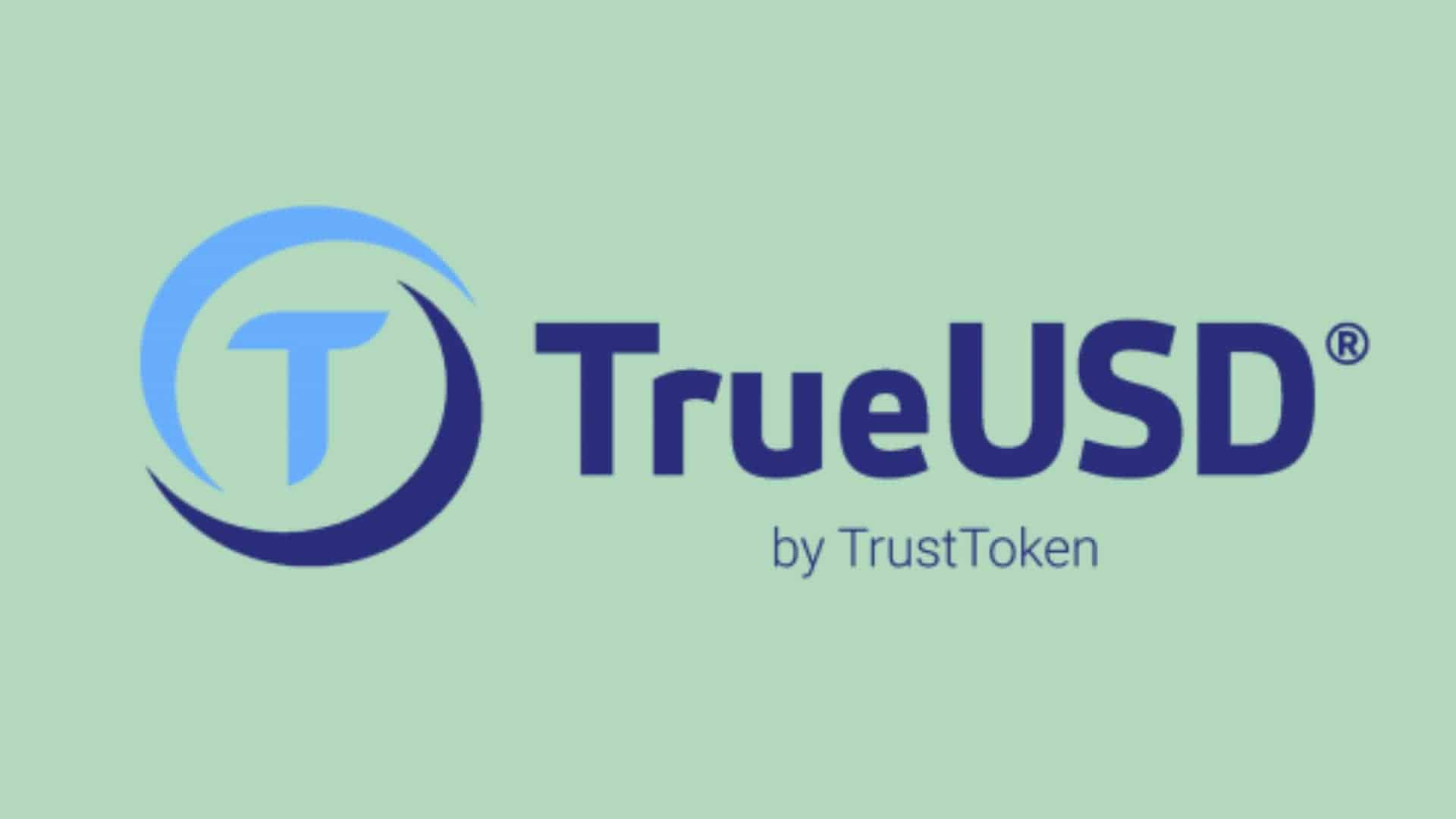 There are People who Withstand the Bear Market: An interview with Tory Reiss, the Founder of Token Trust