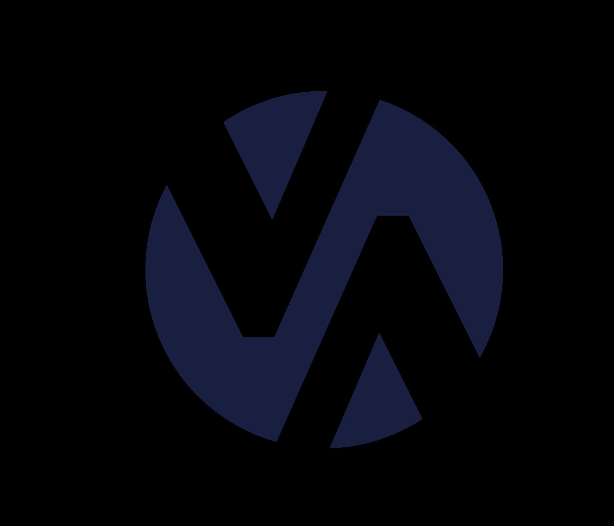 VANM Logo