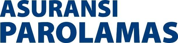 asuransi-parolamas logo