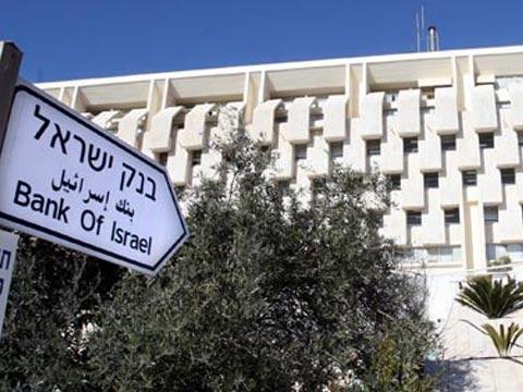 bank_israel-min