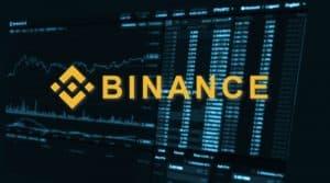 Exchange Binance: Guía para principiantes