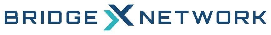 bridgex-network logo