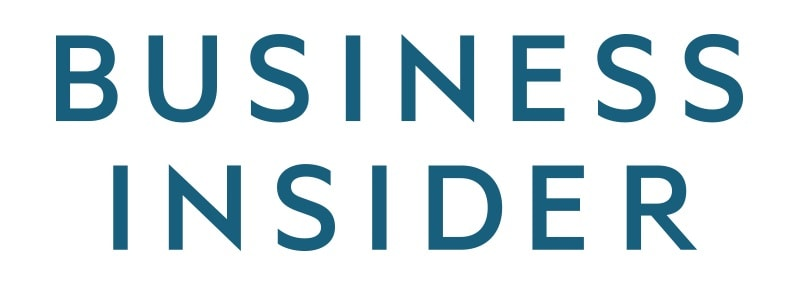 business_insider logo