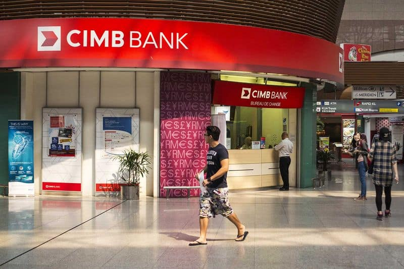 Ripple's New Partner: CIMB Malaysia Join's Ripple's Cross-Border Payments