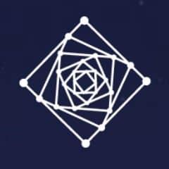 creatorai-logo