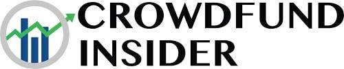 crowdfund-insider logo