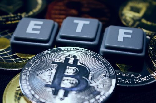 VanEck-SolidX Bitcoin ETF Proposal Withdrawn: What does this Really Mean for Bitcoin?