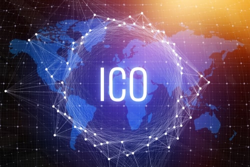 ICOs issued $24.2 Billion In Tokens To Themselves In 2018, Where Did It All Go?