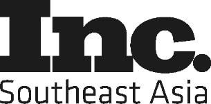 inc-asean logo