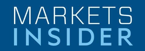 market-insider logo