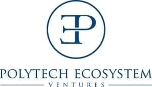 polytech-ecosystem logo