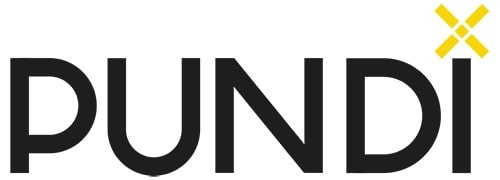 pundix logo