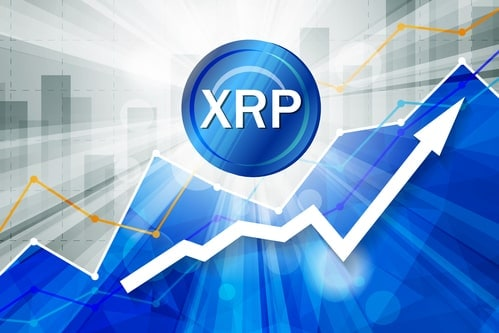 Ripple Price Analysis: XRP's Recent Sideways Action Can End Up With a Blast Move?