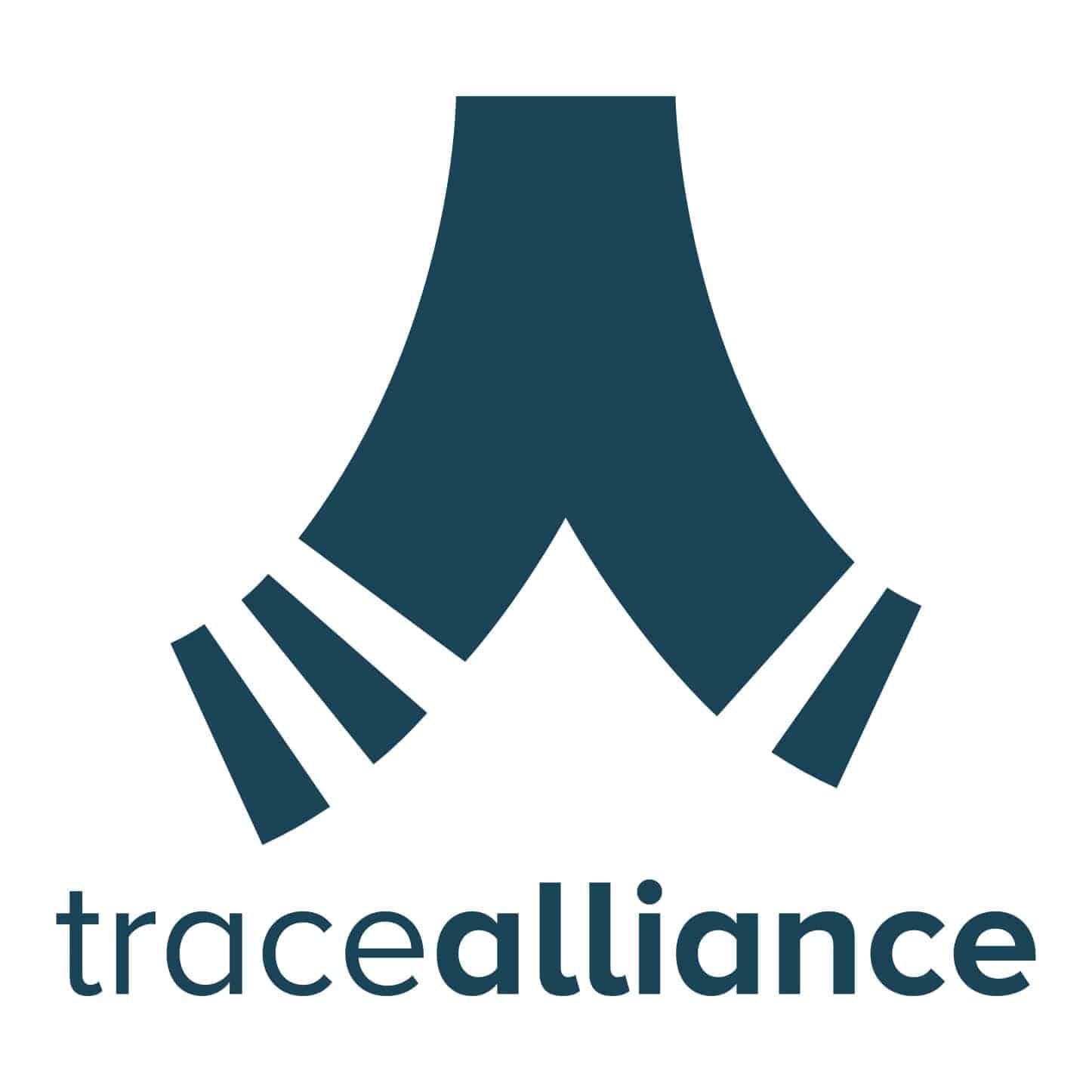 trace-alliance logo