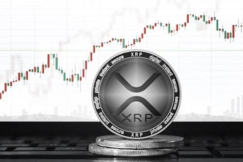 Following 40% Yearly Drop, Ripple Price Continues Its Way Lower: XRP Price Analysis