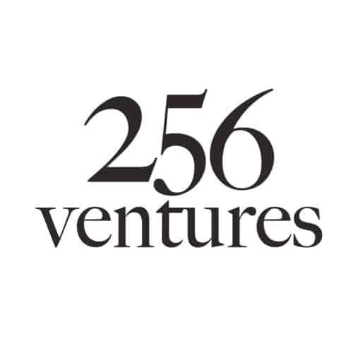 256ventures-logo