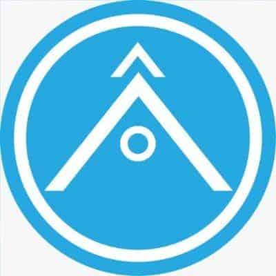 Aeryus-Logo