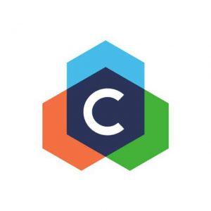 Contents-Protocol-logo