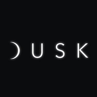 Dusk-Logo