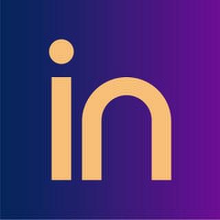 Inmediate Logo