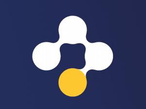 Kibis Logo