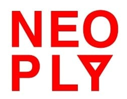 NEOPLY logo