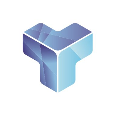 Temco-Logo